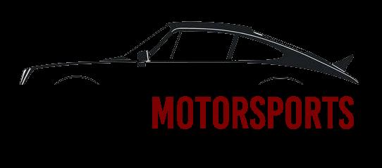Pristine Motorsports